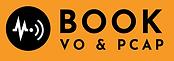 XL Logo Horizontal - Book VO PCAP.png