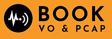 Book VO and PCap Workshop