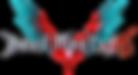 Devil May Cry 5 - Nidhogg -Jay Preson