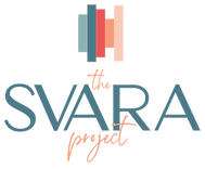 the+SVARA+project+_+Final+_+Transparent+