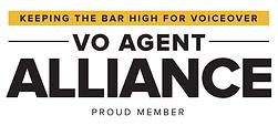 VO Agent Alliance