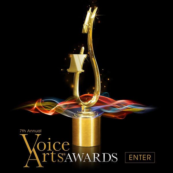 Voice-Arts-FB-Voice Arts Awards