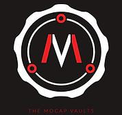 mocap vaults performance capture training