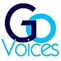 Go Voices Voice Talent Jay Preston Megan Hensley
