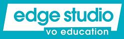 Edge studio vo education