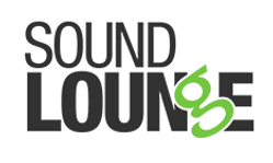Sound Lounge Casting