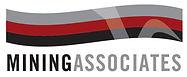 Mining Associates Logo