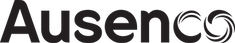 Ausenco Logo