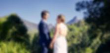 Weddings_header3.jpg