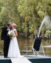 Weddings water 2.jpg