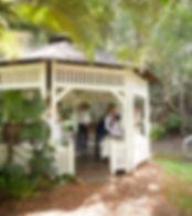 Weddings_small.jpg