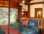 Water Lodge_Square.jpg