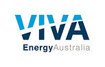 Viva Energy Australia CMYK.jpg