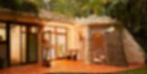 Earth Lodge Header3.jpg