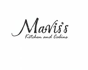 Mavis_Dining_box1).png
