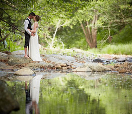 Weddings_Square_HP (1).jpg