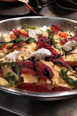 Ravioloni 4-formaggi