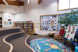 Ophir Elementary 9