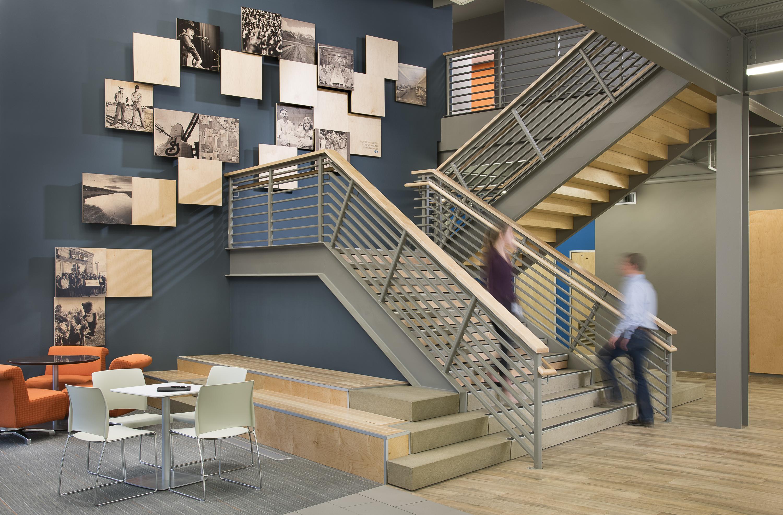 BlueCross & BlueShield of Montana HQ