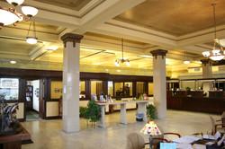 Daly Bank 2