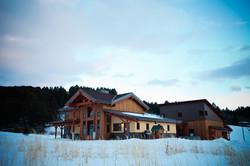 Bridger View Residence