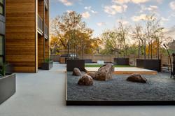 Courtyard_3