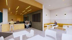 2021-02-18 Common Lounge - scene 3_optio