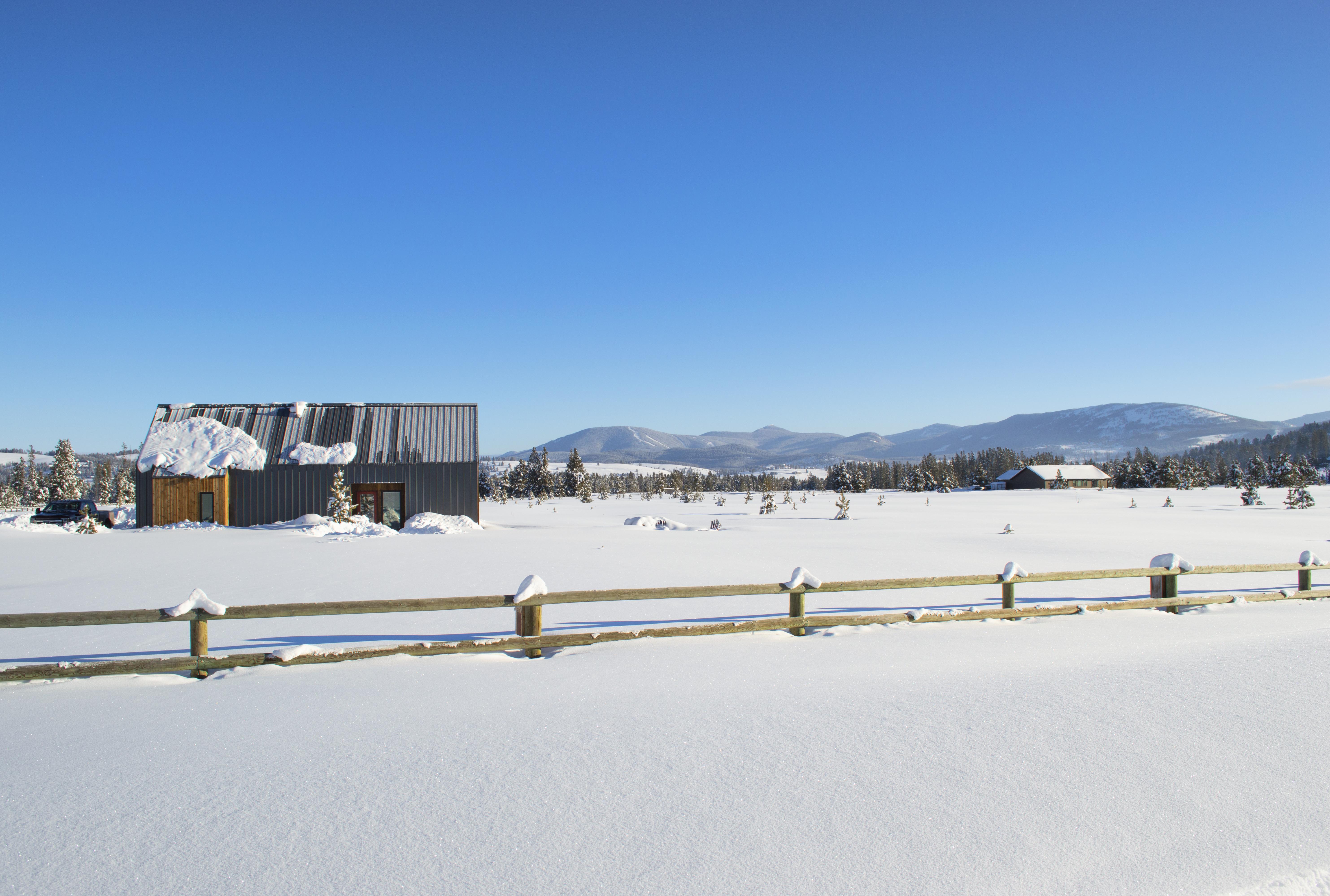 Discovery View Villa