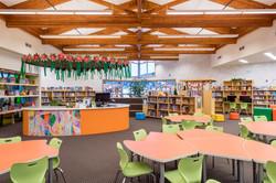 Ophir Elementary 8