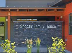 Jack Casey Shodair Home