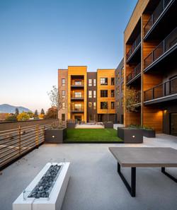 Courtyard_4