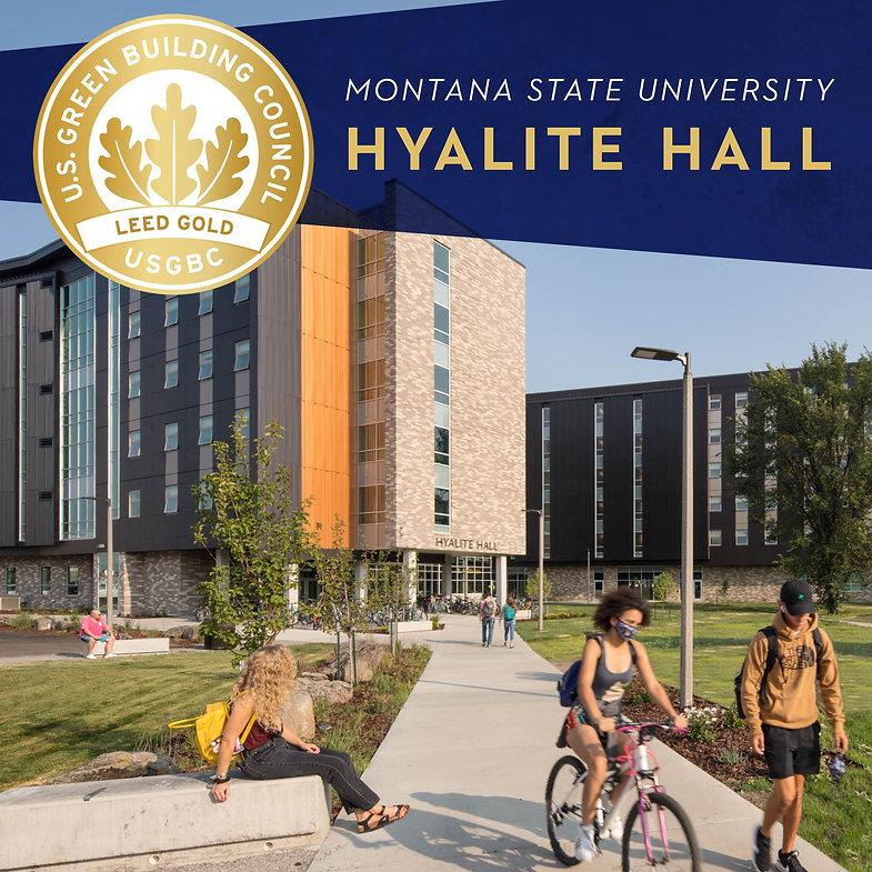 2021-02 LEED Gold Hyalite Hall.jpg