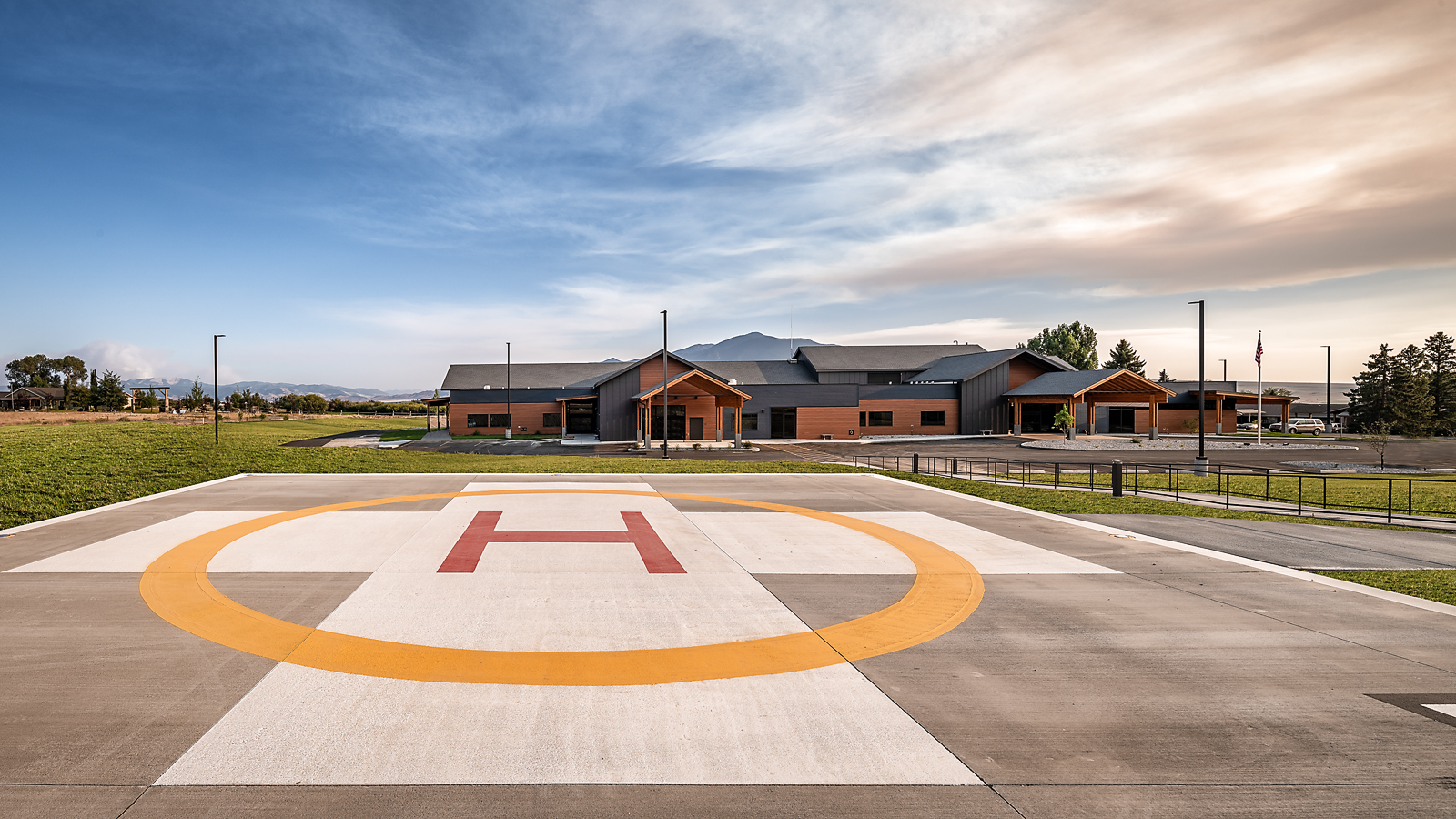 Ruby Valley Hospital - 1600 x 900px - Im