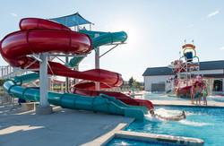 Ridge Waters Waterpark