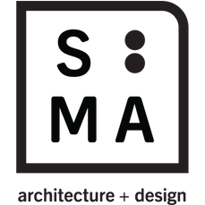 SMA Full Logo Outline Stacked Narrow - BLACK.png
