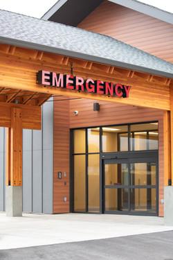 Ruby Valley Hospital