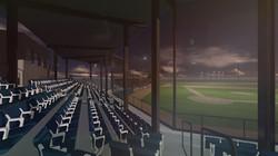 Copper Mountain Sports Park
