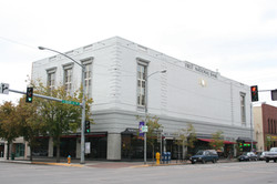 Montgomery Ward 5
