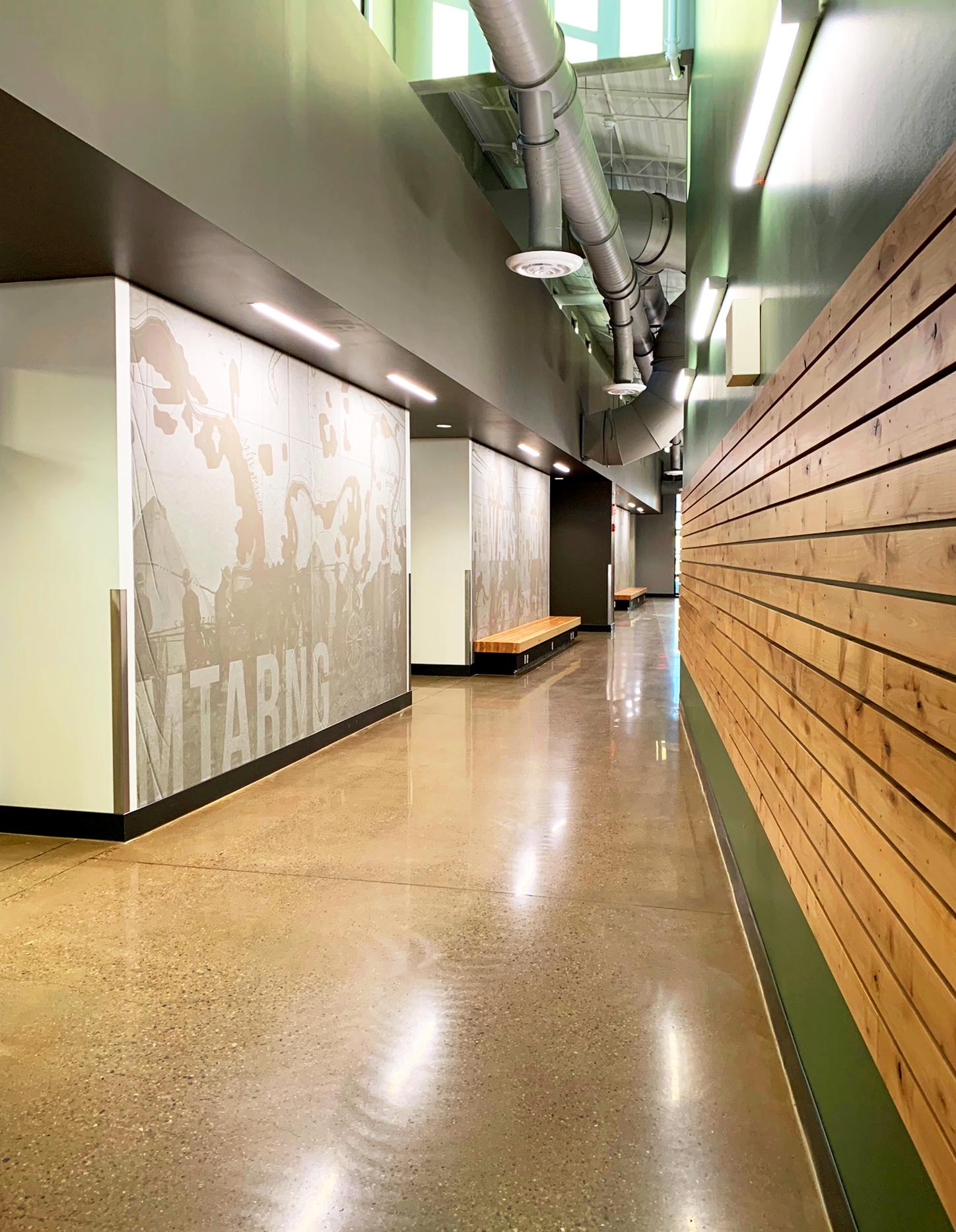 Interior 2-edited
