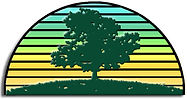 McHenry County Nursery Blog