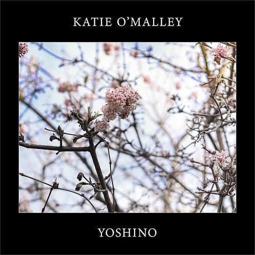 Yoshino Single