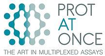 Protatonce_logo-WEBSITE.jpg