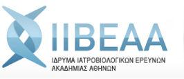 logo-brfaa_gr.jpg