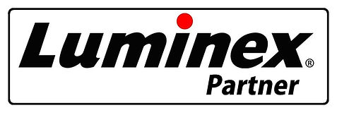 Partner-Luminex.jpg