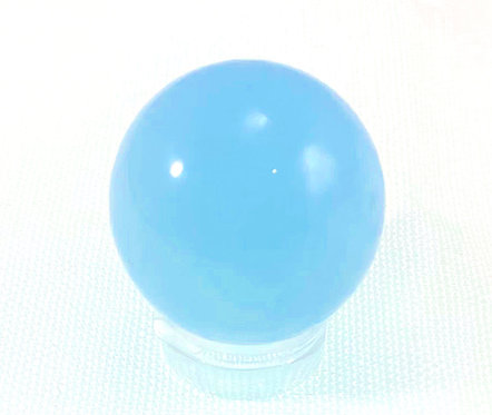 Aquamarine Sphere Triple A Grade