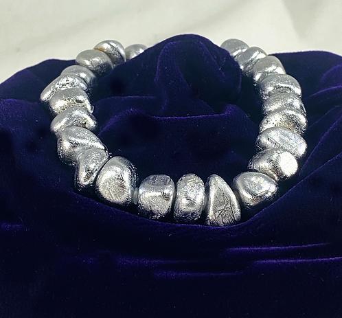 Muonionalusta Pebble Bracelet