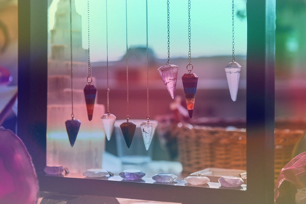 Crystals_edited.jpg