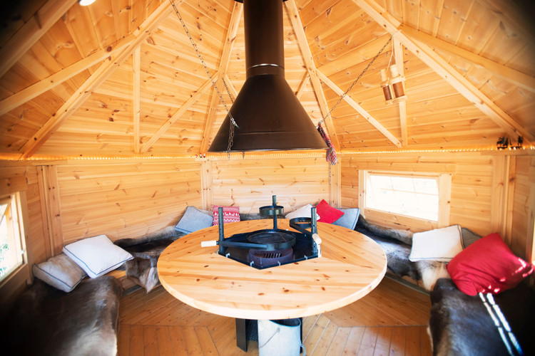-chalet-barbecue.jpg