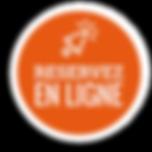 logo-reserver-en-ligne.png