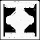 993-Logo-Monument-Historique.png